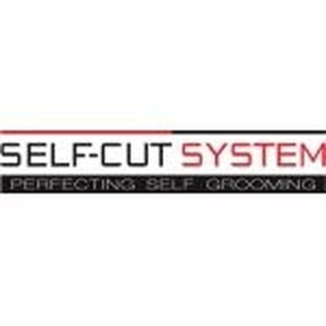 Self-Cut System promo codes