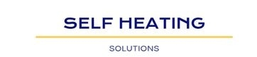 Self Heating Solutions