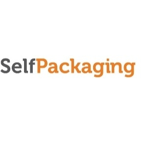 SelfPackaging promo codes