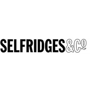 Selfridges promo codes