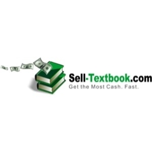 Sell Textbooks promo codes