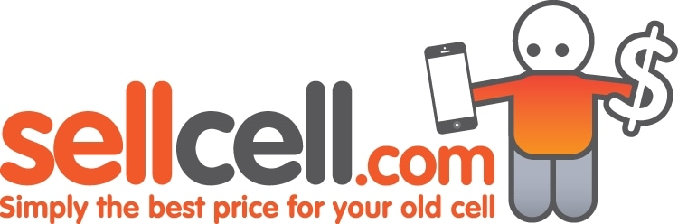 SellCell.com promo codes