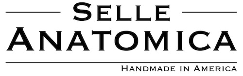 Selle Anatomica promo codes