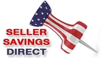 Seller Savings Direct promo codes