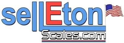 selletonscales.com promo codes
