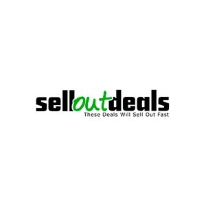 Sellout Deals promo code