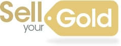 Sell Your Gold promo codes