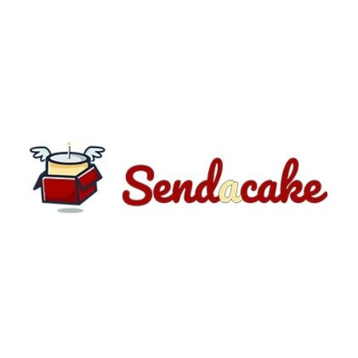 Send a Cake Coupons and Promo Code