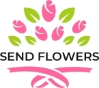 Send Flowers promo codes