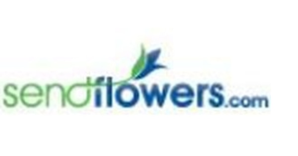 send flowers coupon code