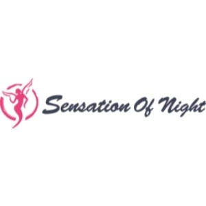 Sensation of Night promo codes