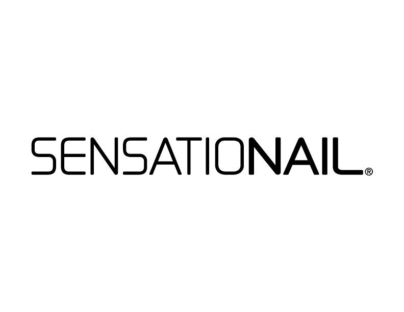 SensatioNail promo codes
