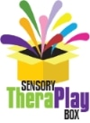 Sensory Theraplay Box promo code