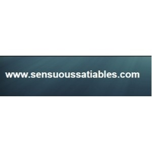 Sensuous Satiables promo codes