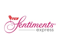 10% Off With Sentiments Express Coupon Code