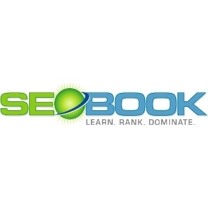 Seo Book promo codes
