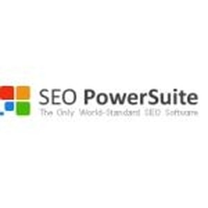 SEO PowerSuite promo codes