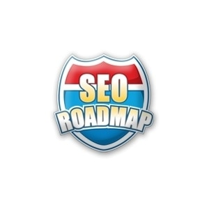 SEO Training SW promo codes