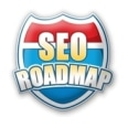 SEO Training SW