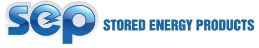 Stored Energy Products promo codes