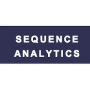 Sequence Analytics promo codes