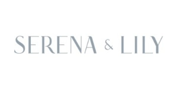 20 off serena lily coupon code serena lily 2018 for Serena and lily coupons