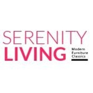 Serenity Living promo codes