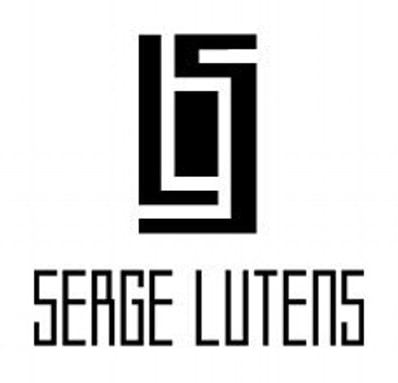 Serge Lutens promo codes