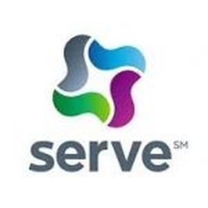 Serve from American Express promo codes