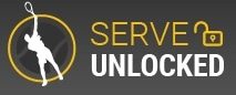 Serve Unlocked promo codes