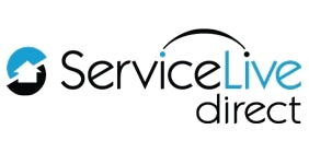 Service Live Direct