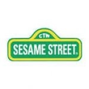 Sesame Street Watches promo codes
