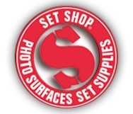 Set Shop promo codes