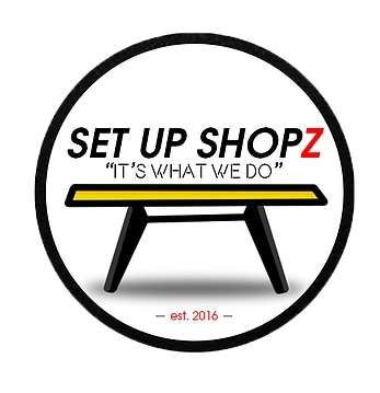 Set Up ShopZ promo codes