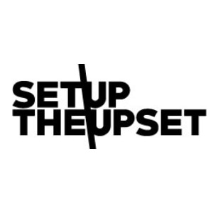 Setup The Upset promo codes