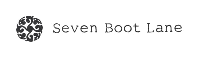 Seven Boot Lane promo codes