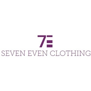 Seven Even Clothing promo codes