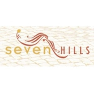 Seven Hills Travel promo codes