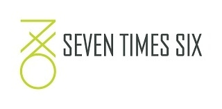 Seven Times Six promo codes