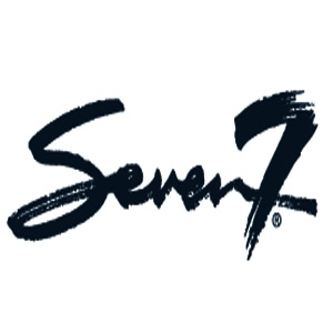 Seven7 Jeans promo codes