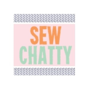 Sew Chatty promo codes