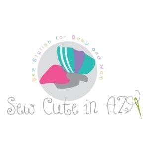 Sew Cute In AZ promo codes