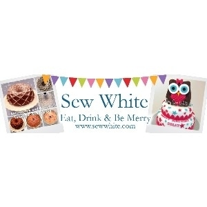 Sew White promo codes
