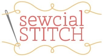 Sewcial Stitch