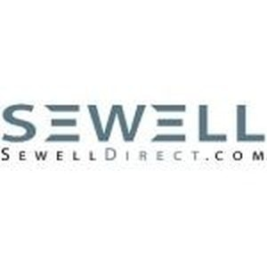Sewell Direct promo codes