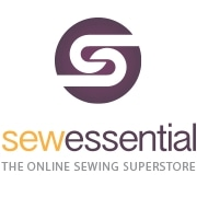Sew Essential promo codes