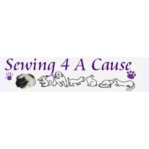 Sewing 4 A Cause promo codes