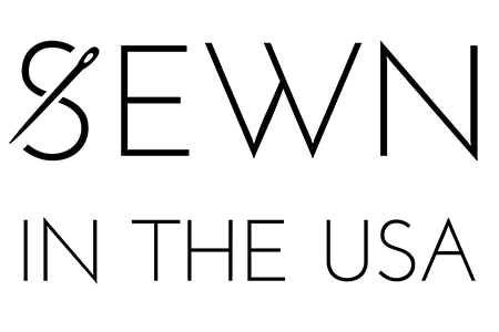 Sewn in the USA, LLC Coupons