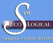 Sew Eco-Logical promo codes