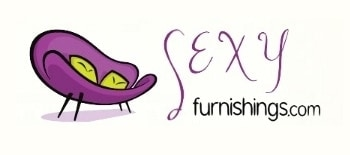 Sexy Furnishings promo codes